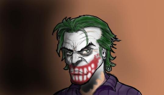 Ren Joker1